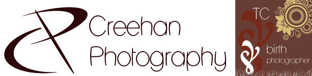 Creehan Photography