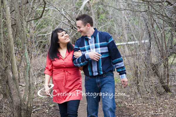 CreehanPhotographyMPEngagementWoods