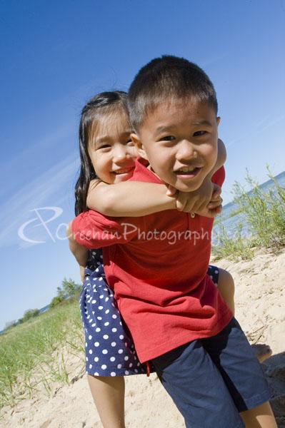 familyphotosbeach3