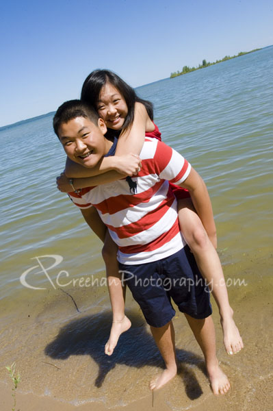 familyphotosbeach4