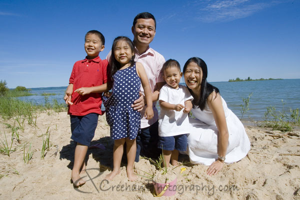 familyphotosbeach6