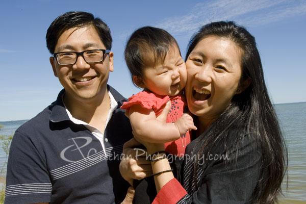 familyphotosbeach7