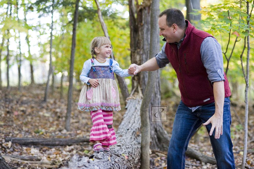 DaughterTraverseCityPhotographer
