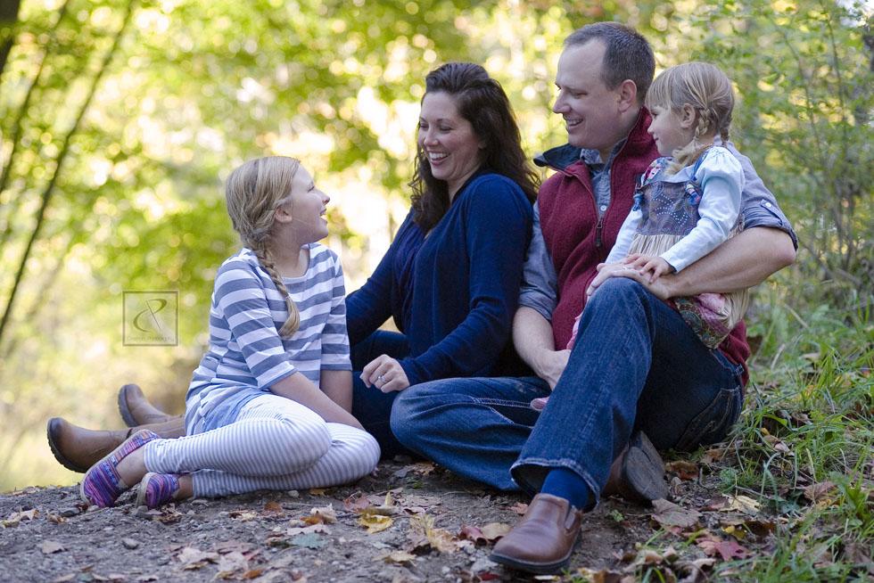 FamilyTraverseCityPhotographer2