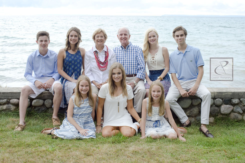 FamilyPhotographer01