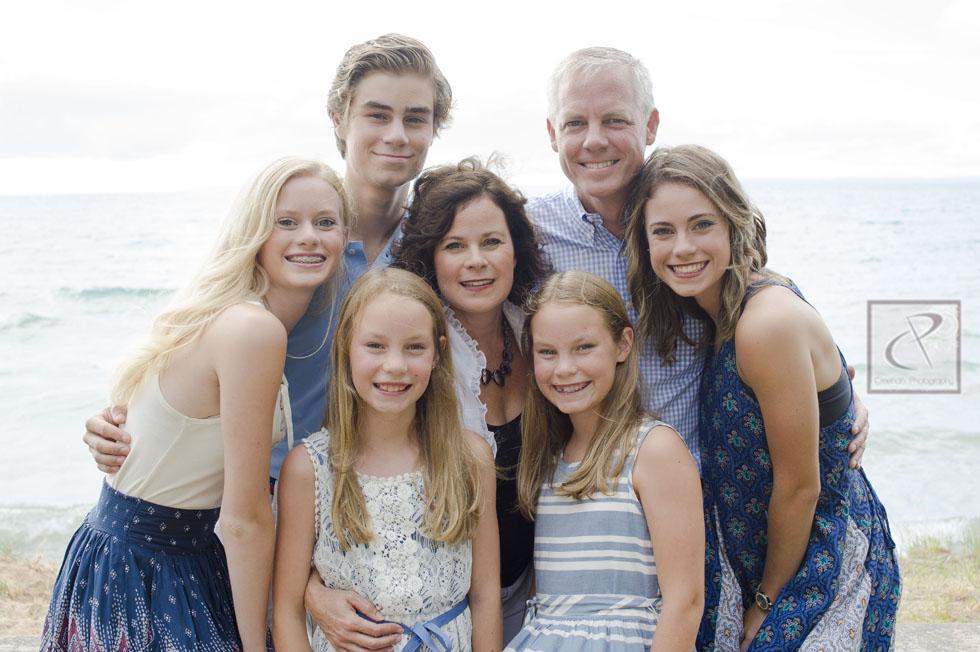 FamilyPhotographer02