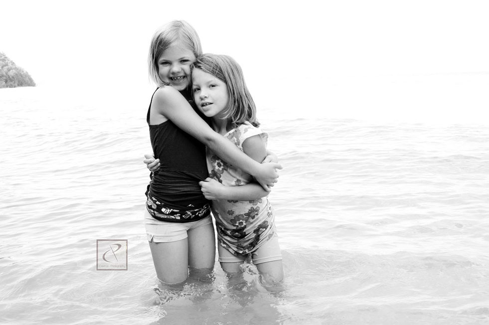FamilyPhotographer06