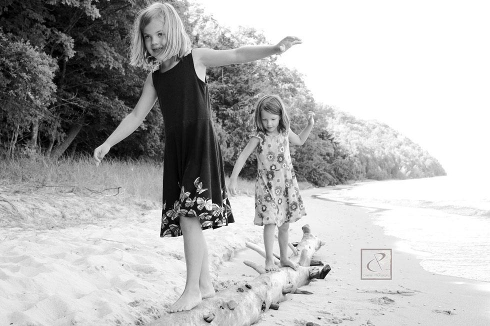 FamilyPhotographer08