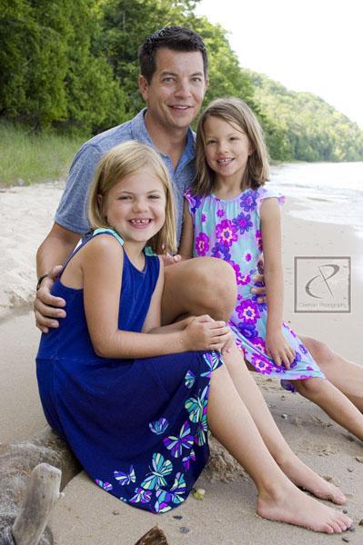 FamilyPhotographer12