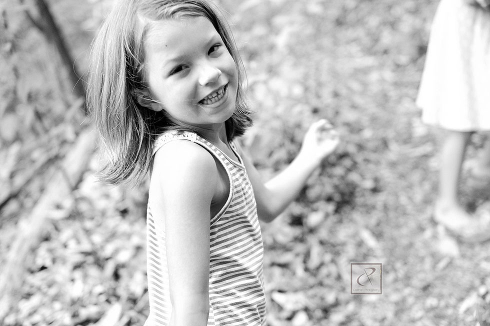 FamilyPhotographer13