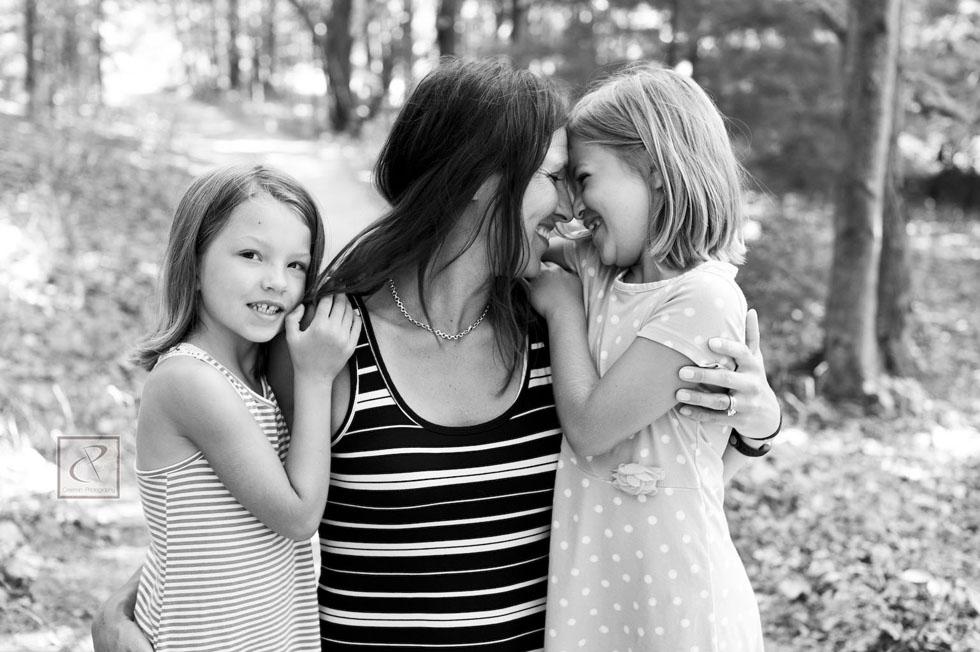 FamilyPhotographer14