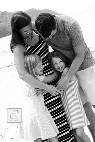 FamilyPhotographer18