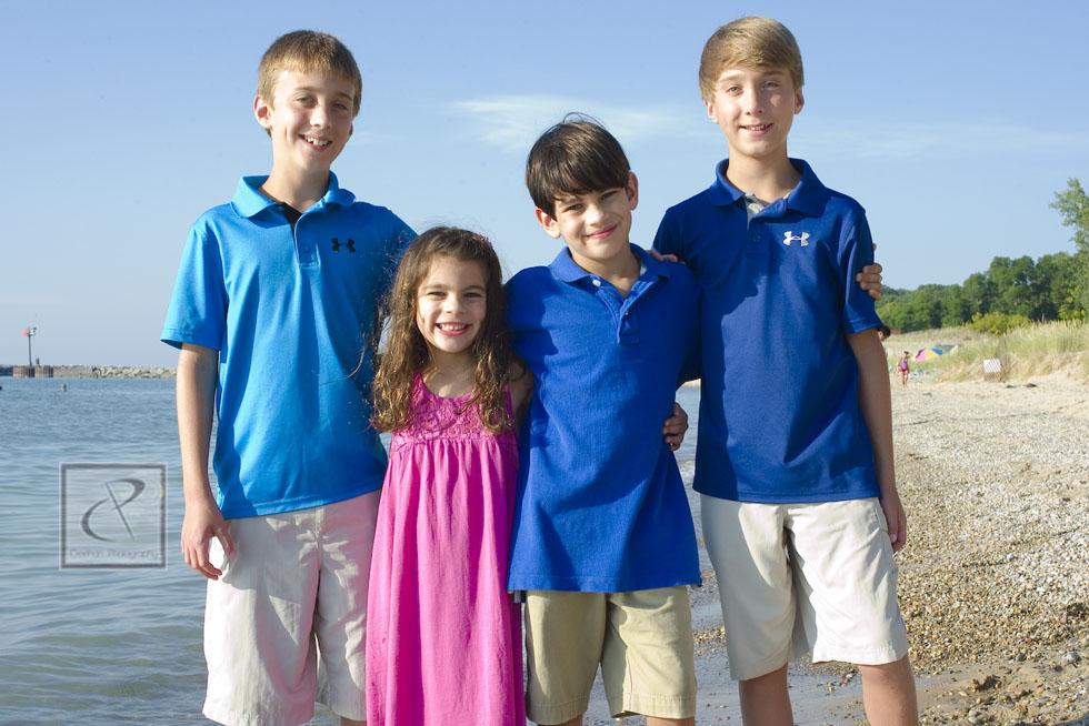 FamilyPhotography01