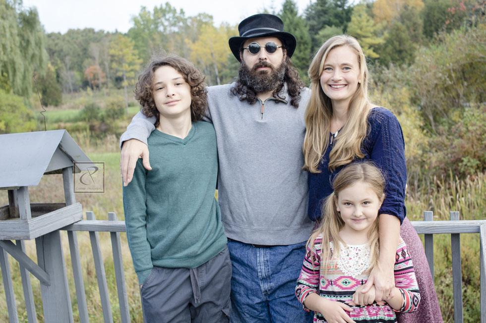 familyphotography02