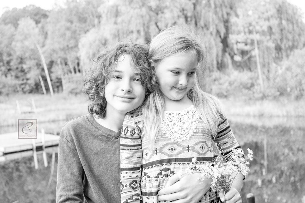 familyphotography04