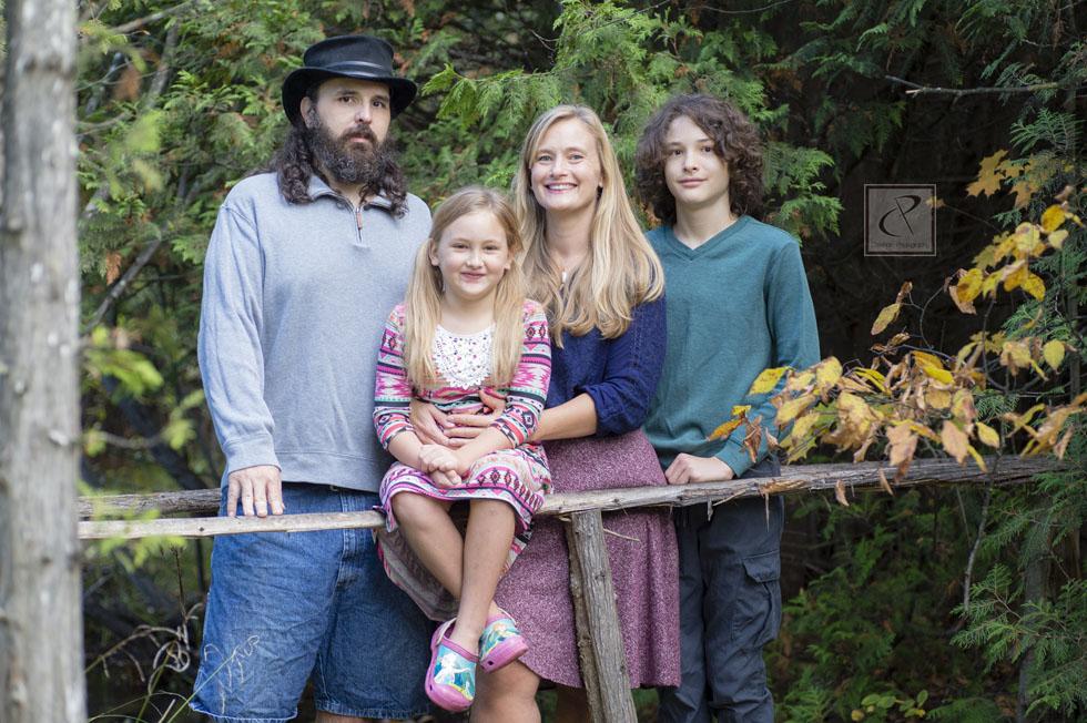 familyphotography06